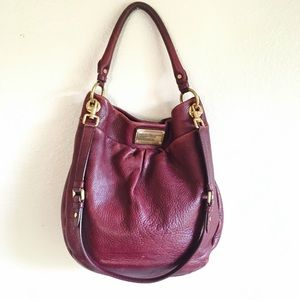 Marc by Marc Jacobs Satchel Bag